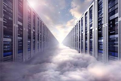 cloudevidence
