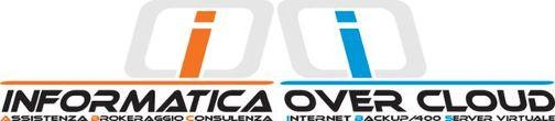Informatica, Genova
